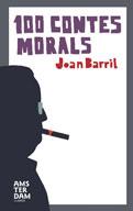 Joan Barrils 100 contes morals