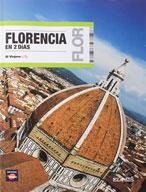 El País travel guides / Florencia