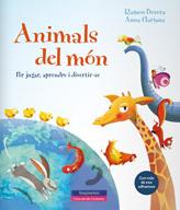 Animals_192
