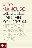 Mancuso_192